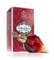 Katy Perry Killer Queen parfemska voda za žene 100 ml