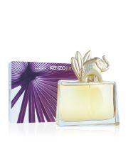Kenzo Jungle L'Elephant parfemska voda za žene 100 ml