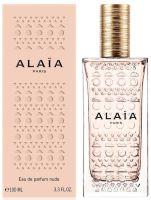 Alaia Paris Alaia Nude parfemska voda za žene 100 ml